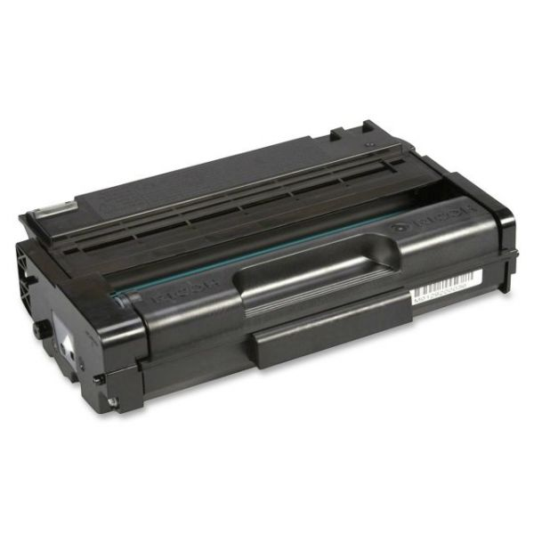 Ricoh Type SP3400HA Black Toner Cartridge