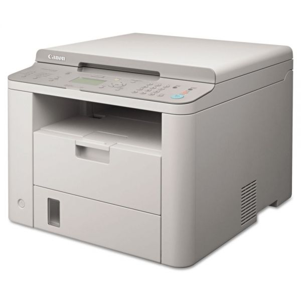 Canon imageCLASS D530 Multifunction Laser Printer