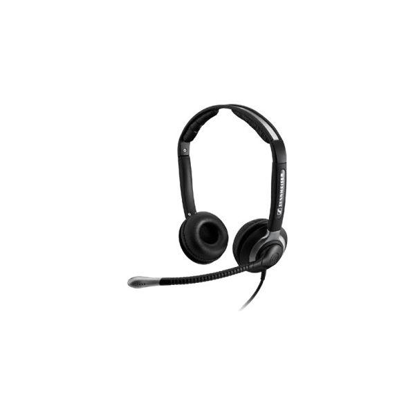 Sennheiser CC 550 IP Headset