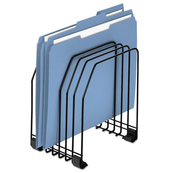 Fellowes Wire File Organizer