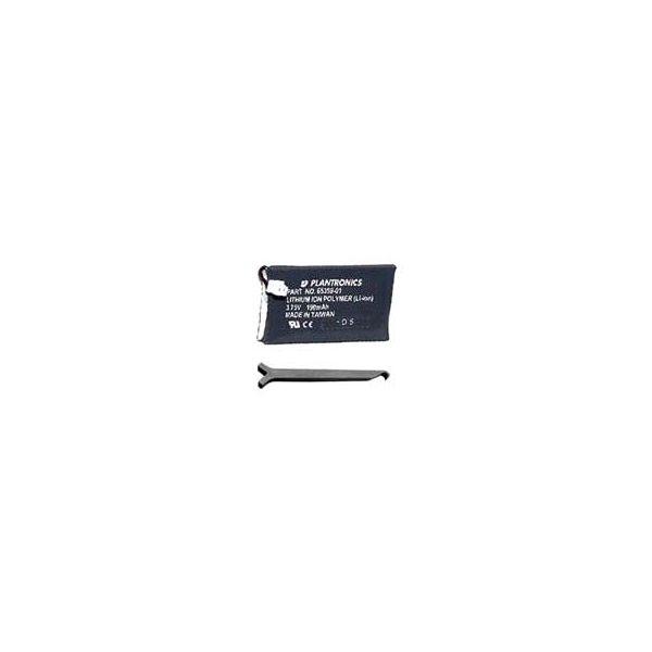 Plantronics 64399-03 Headset Battery