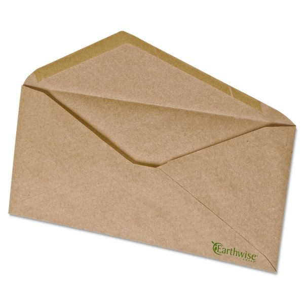 Envirotech 100% Recycled Envelopes