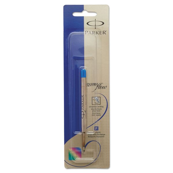Parker Ballpoint Pen Refill