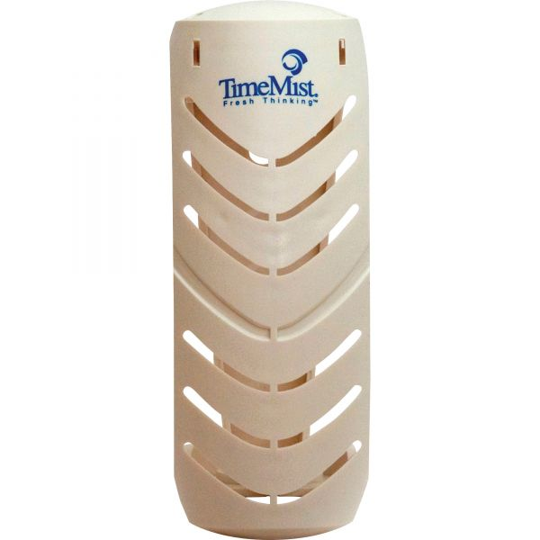 TimeMist TimeWick Automatic Air Freshener Dispenser