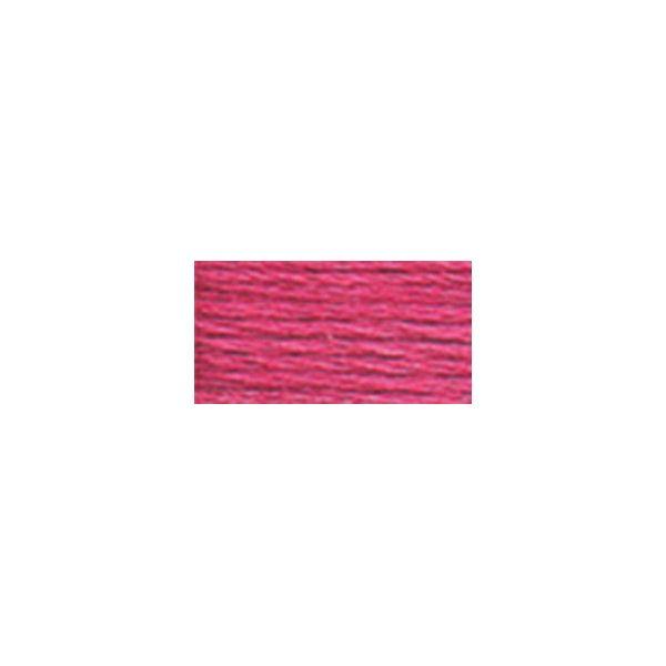 DMC Six Strand Embroidery Floss (602)