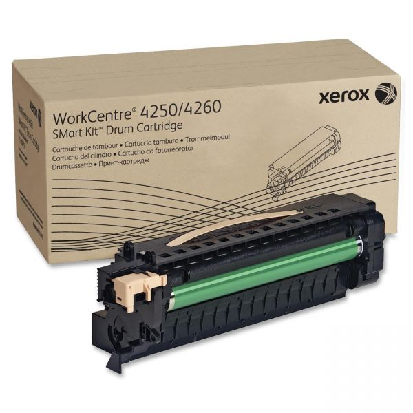 Xerox 113R77 Smart Kit Drum Cartridge
