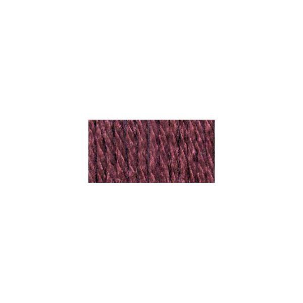 Patons Silk Bamboo Yarn - Plum