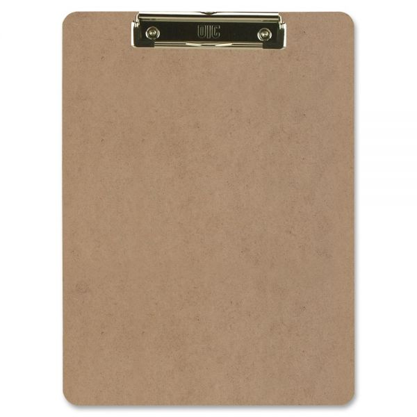 OIC Low Profile Clipboard