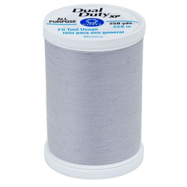 Coats Dual Duty XP All Purpose Thread (S910_520)