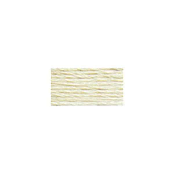 DMC Tapestry & Embroidery Wool 42.7yd