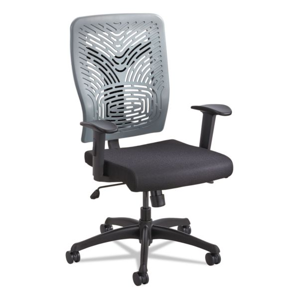 Safco Voice Series Task Chair