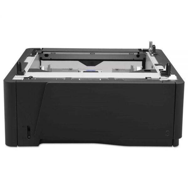 HP Feeder Tray for LaserJet Pro M401 Series, 500-Sheet