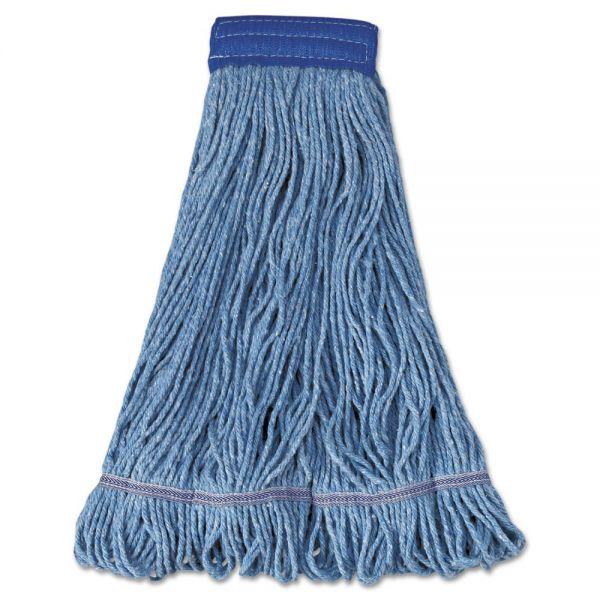 UNISAN Super Loop Wet Mop