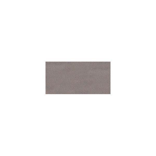 Jacquard Silver Gray Acid Dyes