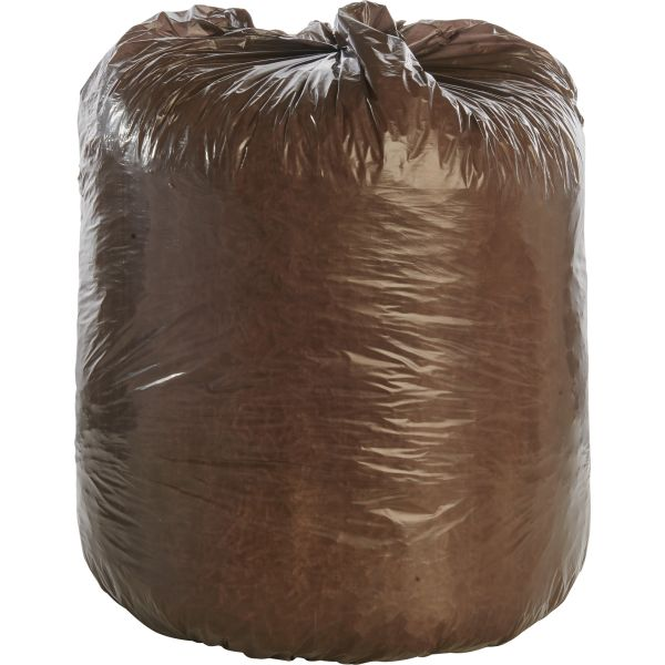 Stout EcoDegradable 39 Gallon Trash Bags