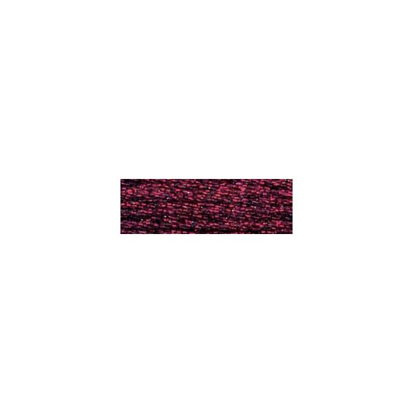 DMC Light Effects Embroidery Floss (E3685)