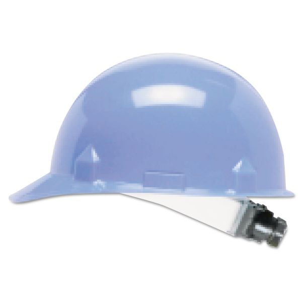 Jackson Safety* SC-6 Hard Hat, Orange