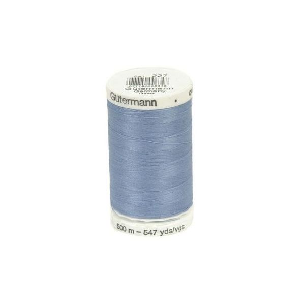 Sew-All Thread 110yd