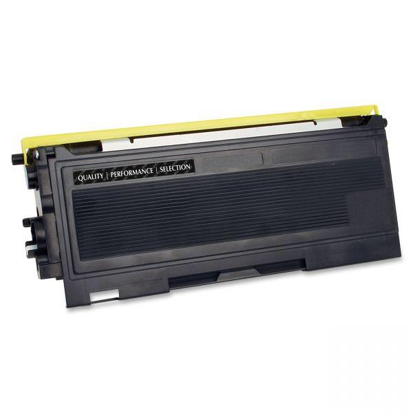 SKILCRAFT Remanufactured Brother TN350 Black Toner Cartridge