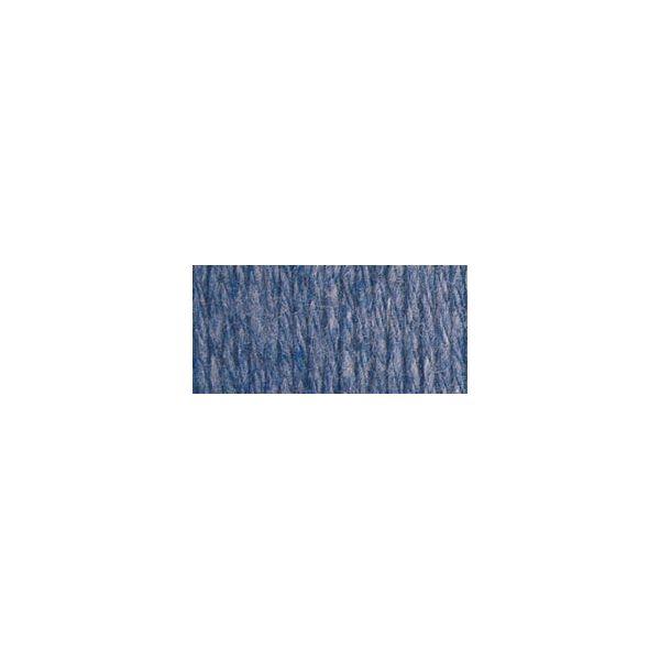 Lily Sugar'n Cream Yarn - Blue Jeans