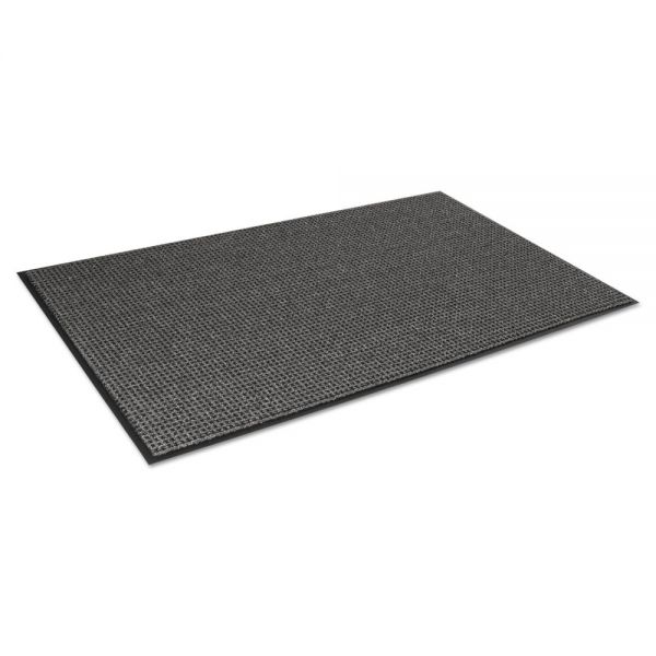 Crown Oxford Elite Indoor Wiper/Scraper Mat