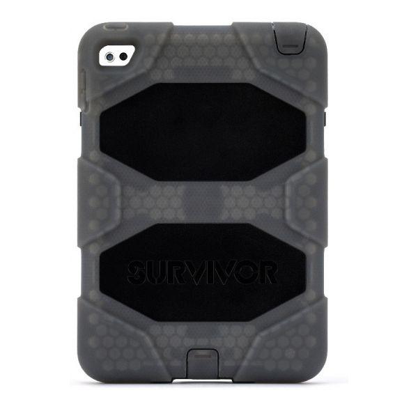 Griffin Survivor All-Terrain for iPad mini (4th Generation)