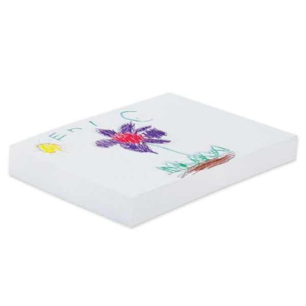 Pacon Drawing Paper