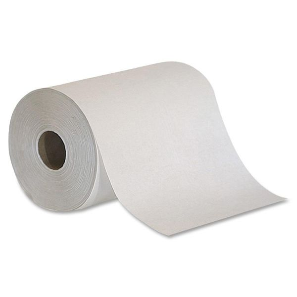 Envision Hardwound Paper Towel Rolls