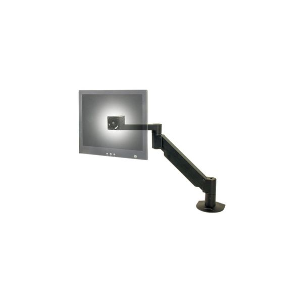 Innovative 7000-1000 Mounting Arm for Flat Panel Display