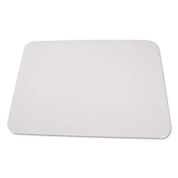 SCT Bakery 1/4 Sheet Cake Pads