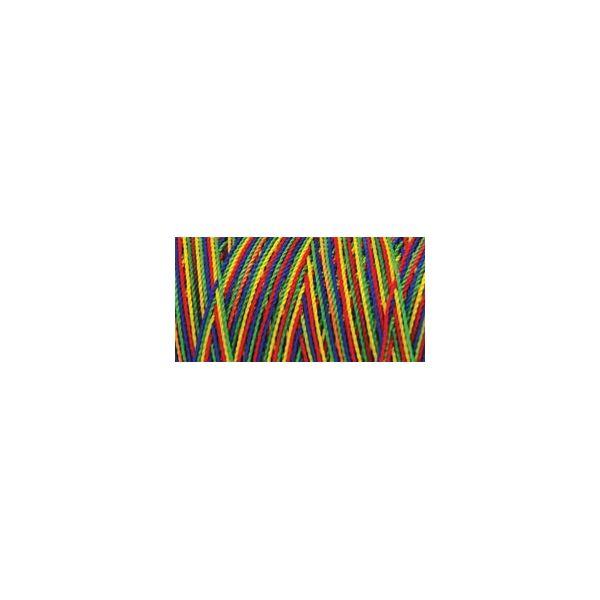 Iris Nylon Crochet Thread