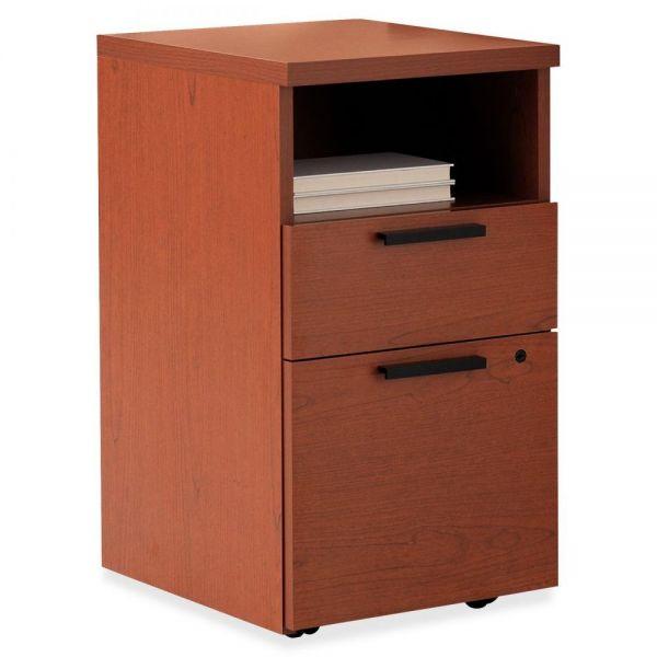 HON 10500 Series Desking Mobile Pedestal