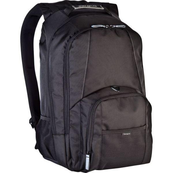 Targus Groove Backpack (TAA Compliant)