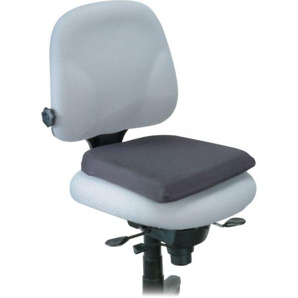 Kensington 82024 Seat Rest