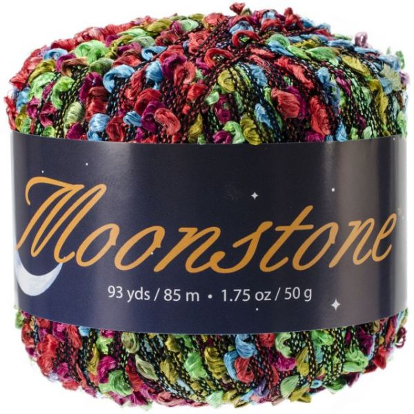 Premier Moonstone Yarn