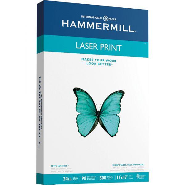 Hammermill Laser Print Laser, Inkjet Print Laser Paper