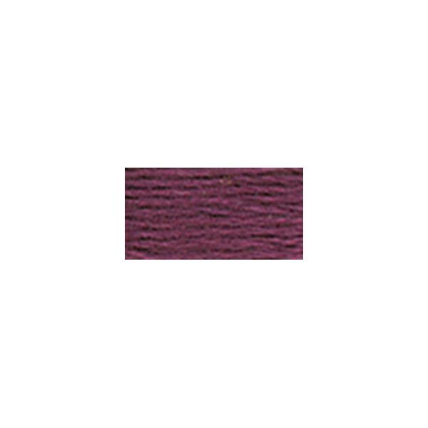 DMC Six Strand Embroidery Floss (3834)