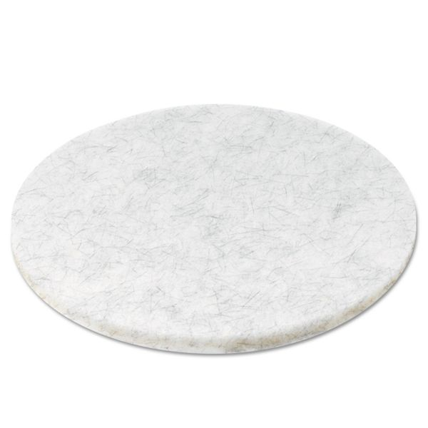 Premiere Pads Ultra High-Speed Buffing Floor Pads