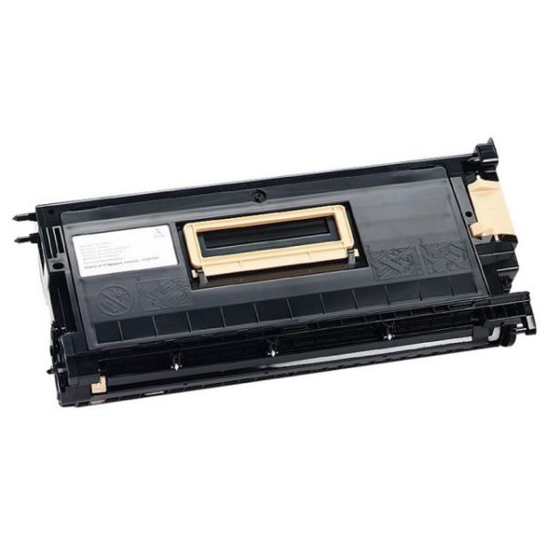 Xerox 113R173 Black Toner Cartridge
