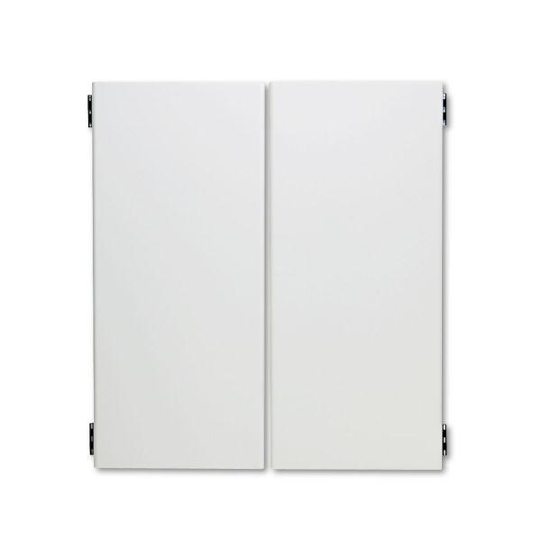 HON 38000 Series Flipper Door