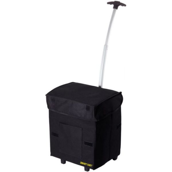 Dbest Products Smart Cart