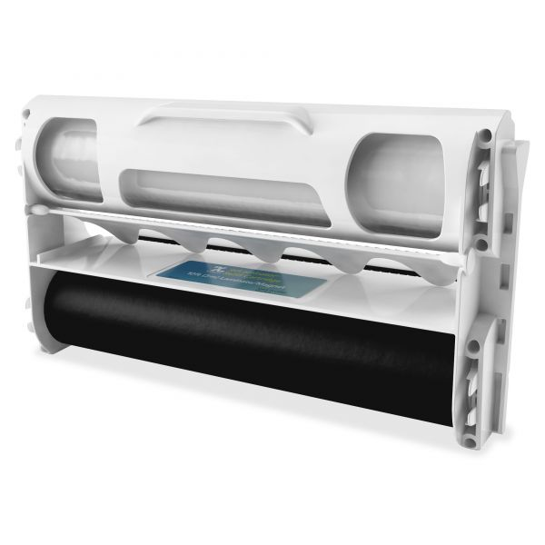 "Xyron Laminate/Magnet Refill Roll for ezLaminator, 9"" x 10 ft."