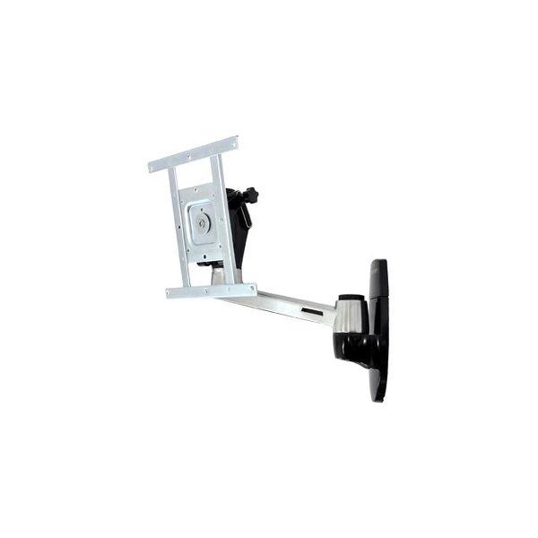 Ergotron 45-268-026 Mounting Arm for Flat Panel Display