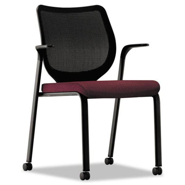 HON Nucleus Series Multi-Purpose Chair