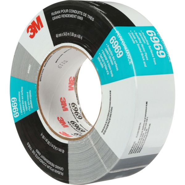3M Highland Duct Tape