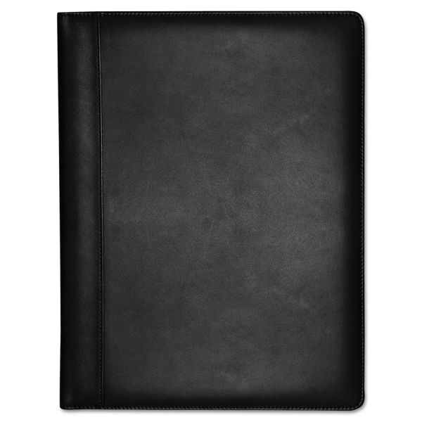 Buxton Executive Leather Padfolio