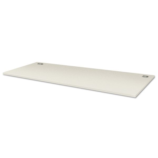 HON Voi Rectangle Worksurface