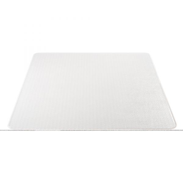 Deflect-o Anti-Static Low Pile Chair Mat