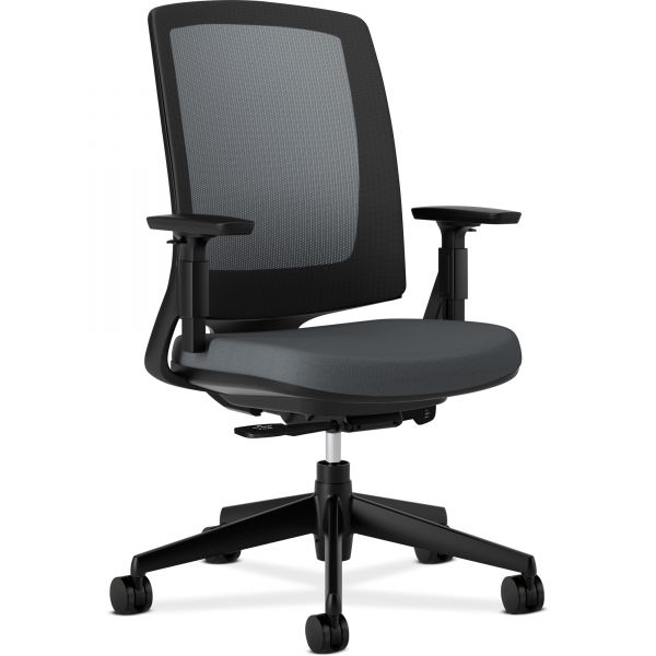 HON Lota 2281 Series Mesh Back Task Chair