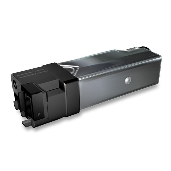 Media Sciences Remanufactured 330-1436 Black Toner Cartridge